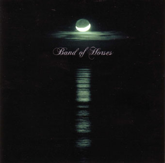 Band of horses - #5
