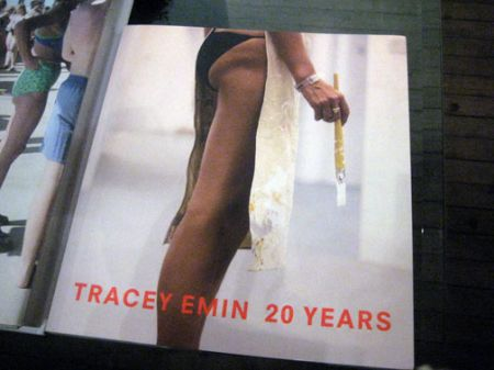 TRACEY # 37