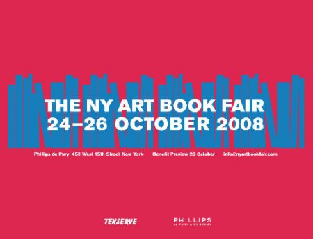 art book fair # 4