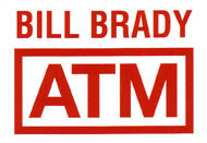bill atm logo use