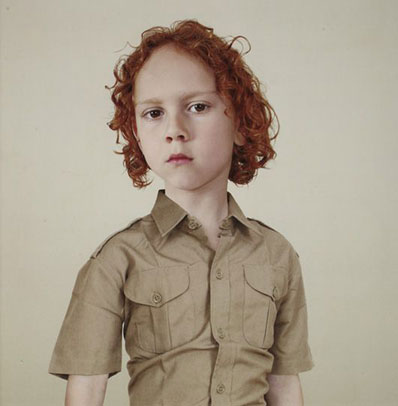 auction Loretta Lux