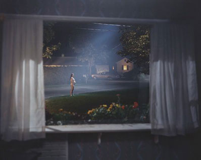 auction Gregory Crewdson