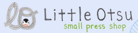 little logo
