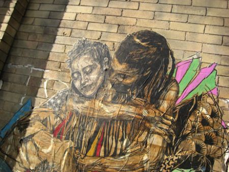 Swoon # 2
