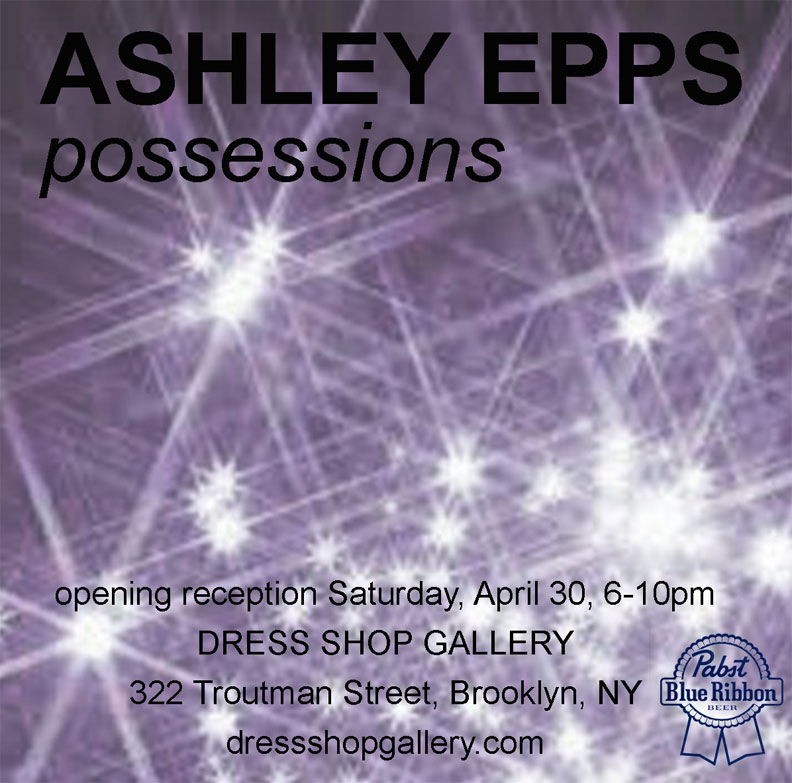Ashley-EPPS---POSSESSIONS---FLYER