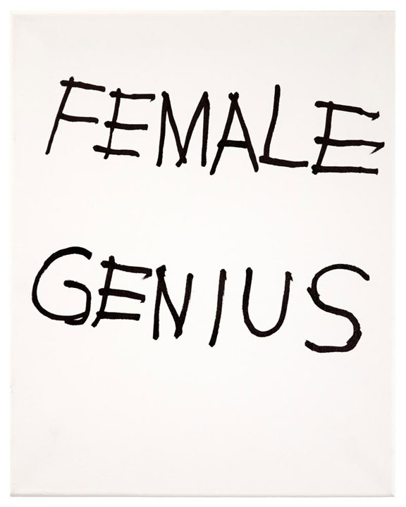 JIM-JOE---FEMALE-GENIUS