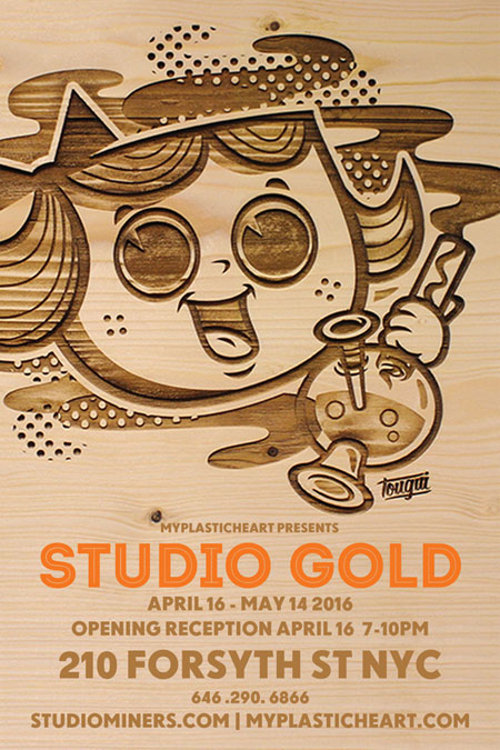 STUDIO-GOLD-FLYER