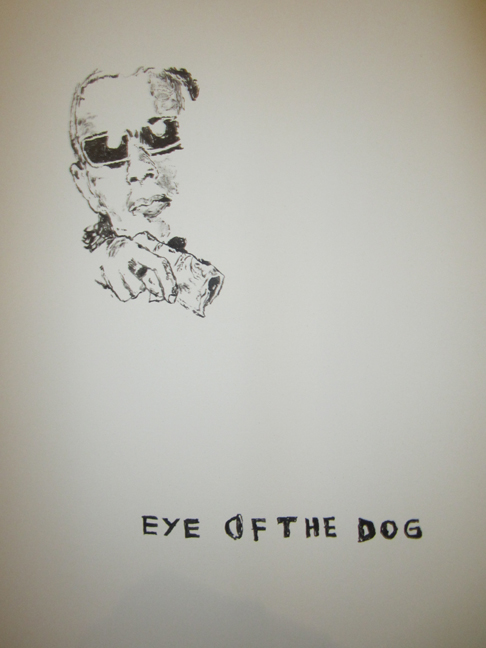 JIM-JOE-VS-LEWY---EYE-OF-THE-dOG