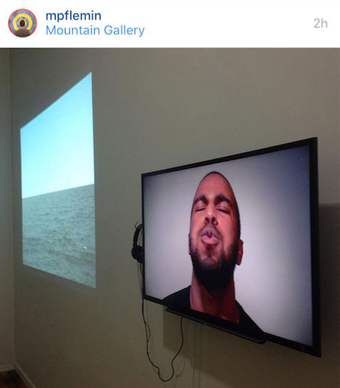 install-shot---Mountain-Gallery---Michael-Fleming