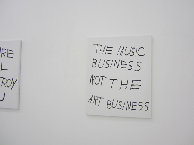 JIM-JOE---THE-MUSIC-BUSINESS-NOT-THE-ART-BUSINESS