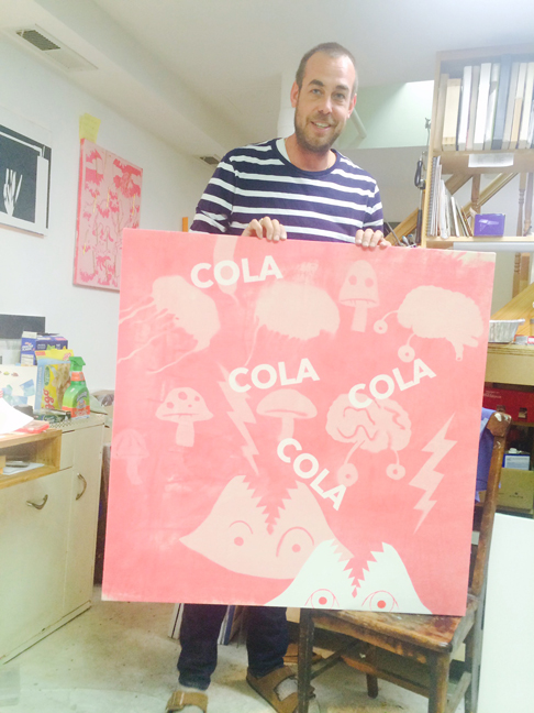Andrew-Guenther---cola-painting