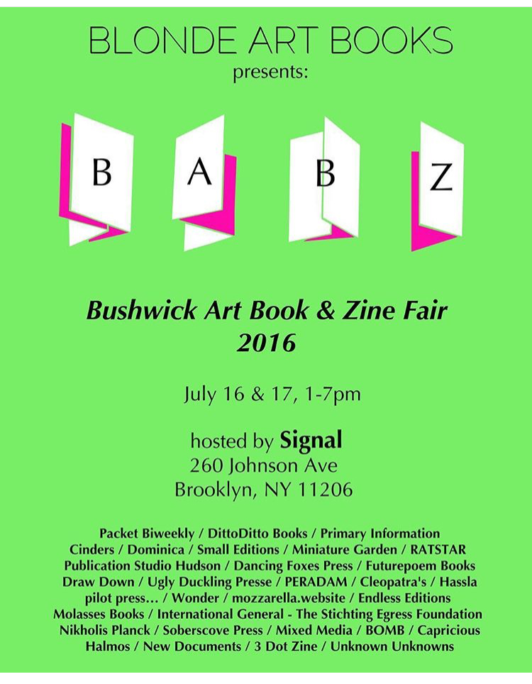 BABZ--Bushwick-Art-Book-&-Zine-fair