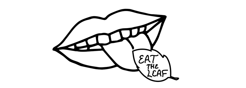 eat-the-leaf