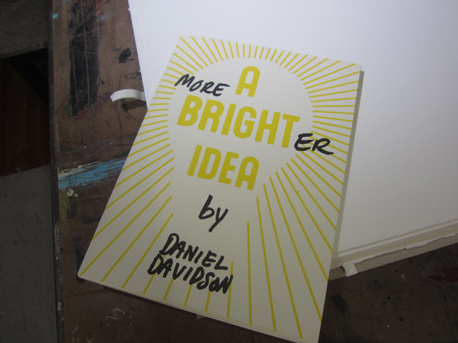 Daniel-Davidson---More-a-Brighter-Idea