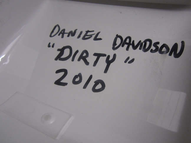 Daniel-daavidsobn---Dirty-2010