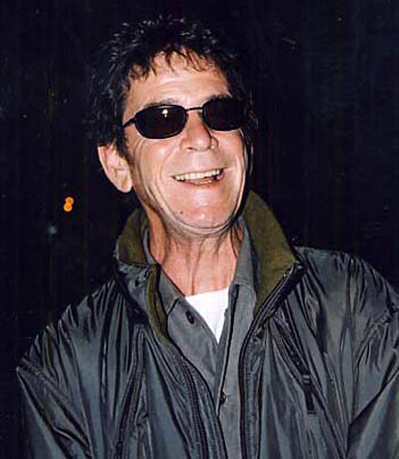 LOU-REED-OCT-2003---NANCY-SMITH
