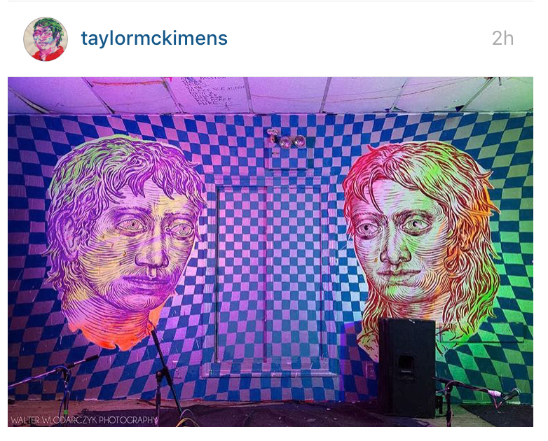 Taylor-McKIMENS-DEATH-BY-AUDIO--STOIC-YOUTH-