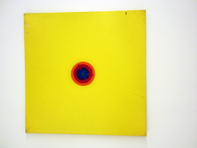walter-robinson-self-interest-spin-painting