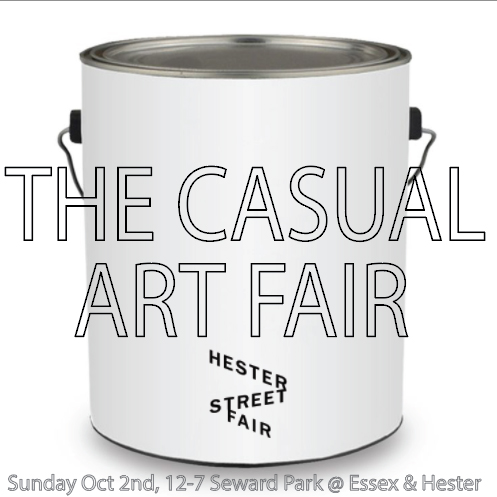 the-casual-art-fair-nyc