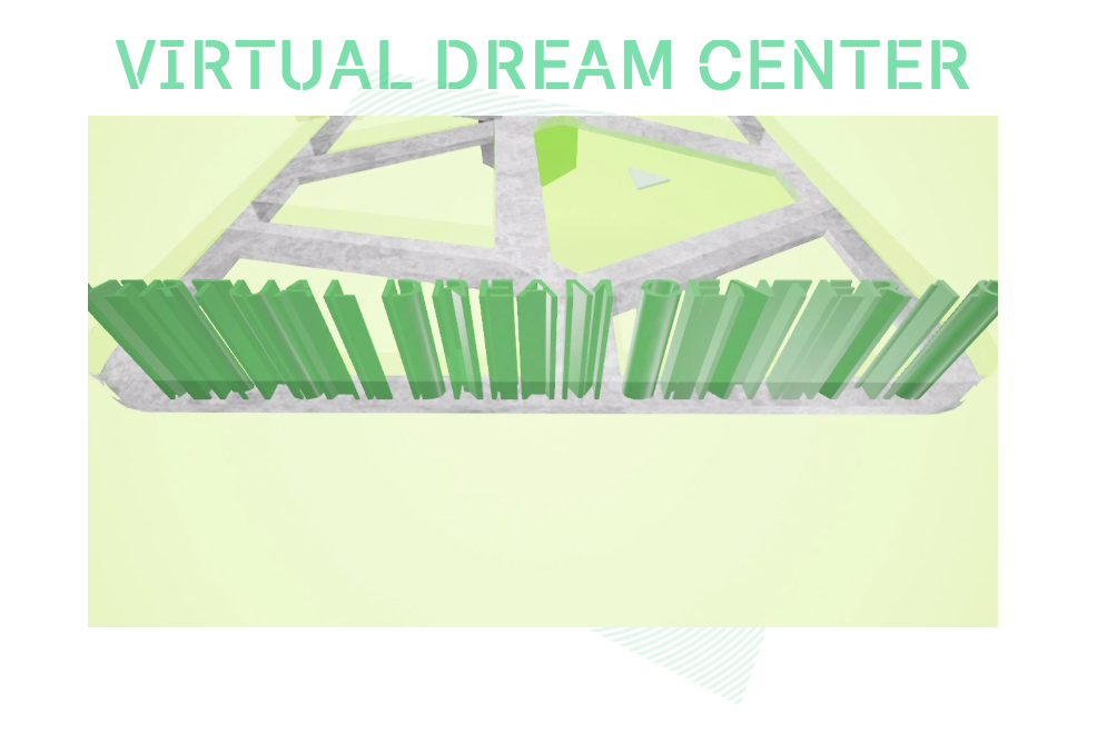 virtual-dream-center-grab-1