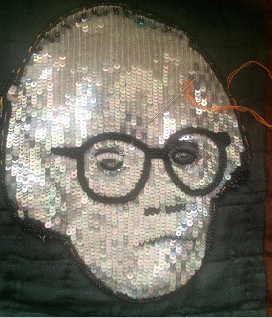 nancy-smith-vintage-andy-warhol-sequined-patch