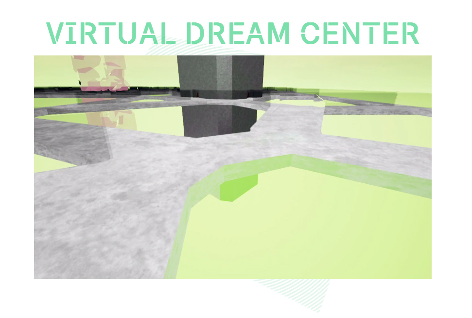 virtual-dream-center-grab-2