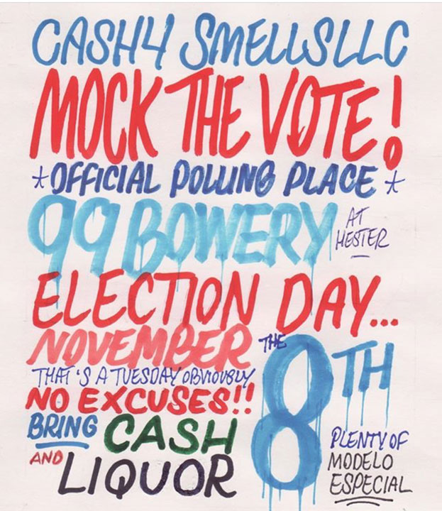 cash4smells-mock-the-vote
