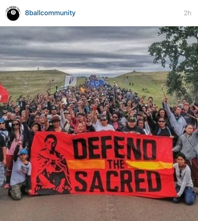 defend-the-sacred-no-dapl