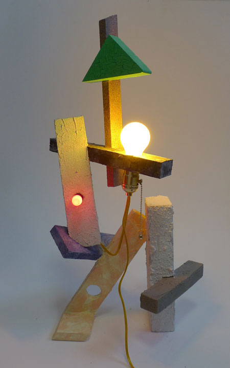 jeffrey-tranchell-light-sculpture