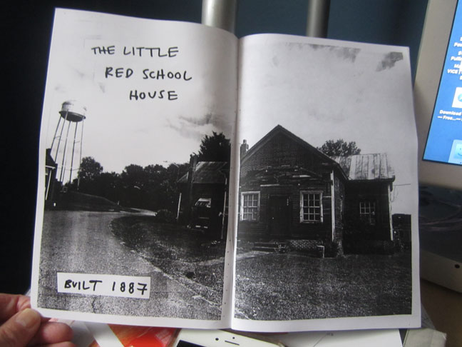 pat-mccarthy-little-red-schoool-house