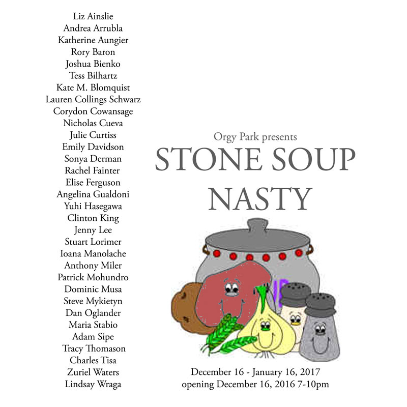 orgy-park-stone-soup-nasty-exhibit