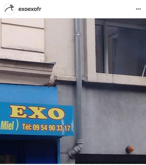 Exo-Exo-Gallery-Paris