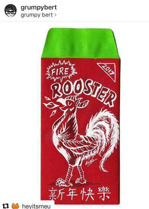 HEYITSMEU,-YEAR-of-the-ROOSTER