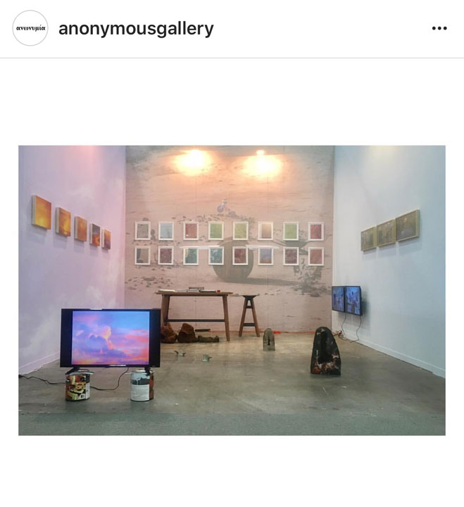 Peter-Sutherland-at-ANONYMOUS-Gallery,-mexico