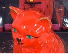 KYLE-WILLIAMS---red-cat