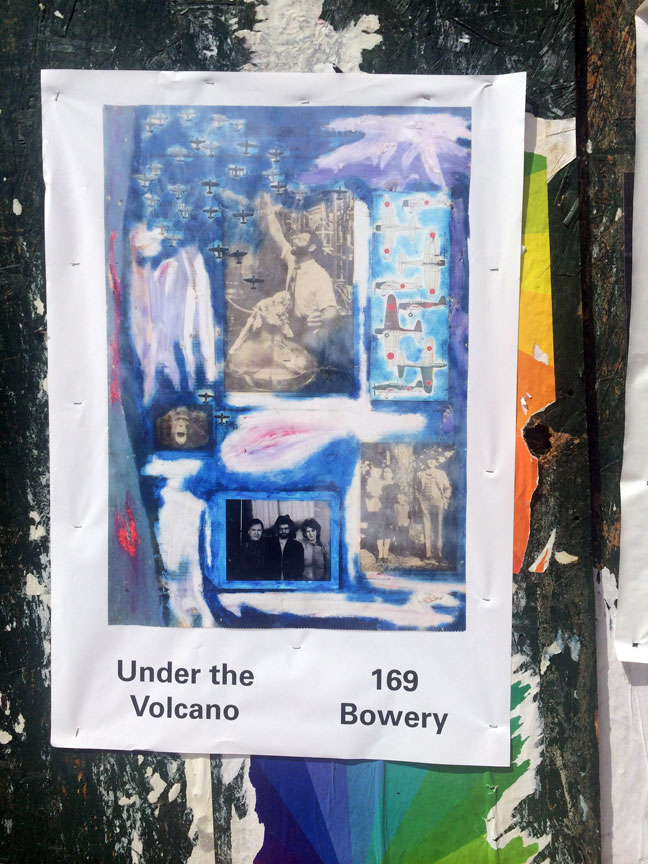 under-the-volcano-poster