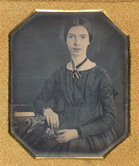1a-The-only-authenticated-image-of-Emily-Dickinson