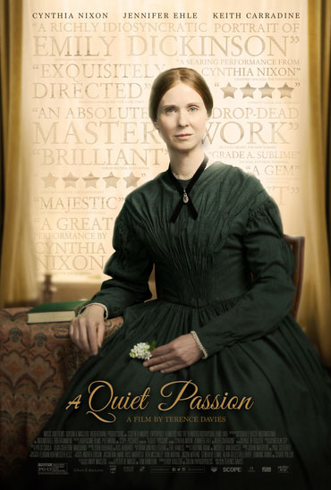 Emily-Dickinson---A-Quiet-Passion---poster